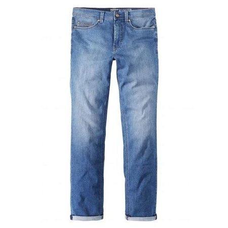 PADDOCK`S Jeans auch in Grossen Grössen