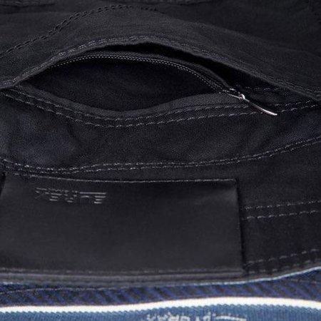 EUREX (EX) Jeans schwarz auch in Übergrössen