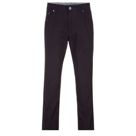 EUREX (EX) Jeans blau