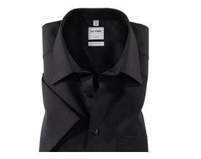 Hemden L bis 6XL