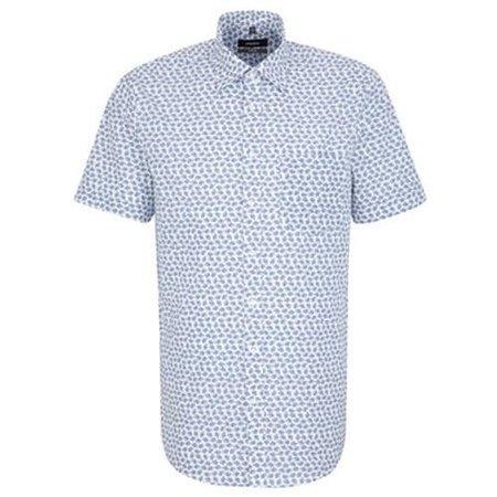 SEIDENSTICKER Hemd Seidensticker auch in Übergrössen