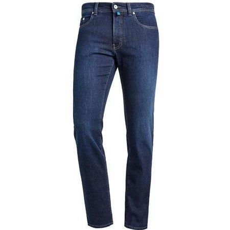 PIERRE CARDIN Jeans Strech  auch in grossen Grössen