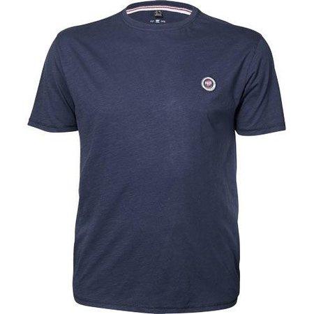 North56 T- Shirt | auch in grossen Grössen