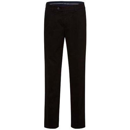 EUREX (EX) Hose schwarz | auch grosse Grössen