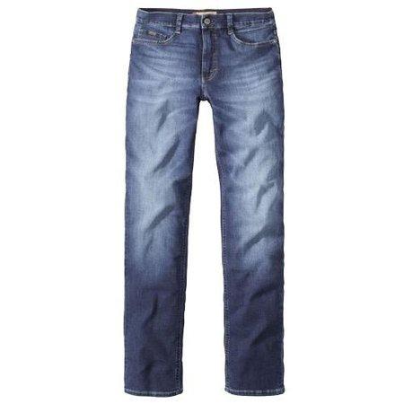 PADDOCK`S Jeans | aug in Übergrössen
