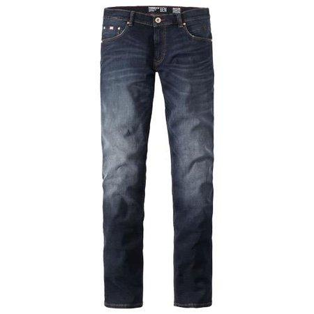 PADDOCK`S Jeans | auch in Übergrössen