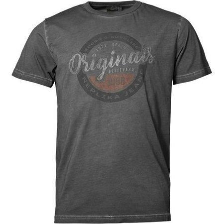 North56 T- shirt | auch in Übergrössen