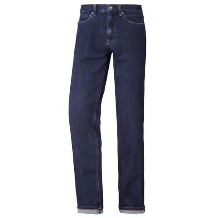 PADDOCK`S Jeans | bis Inchgrösse 50/34