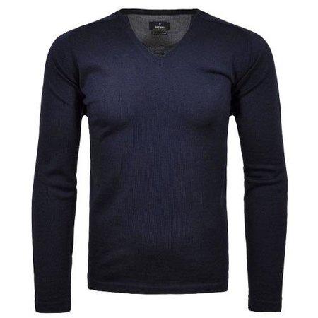 RAGMAN Pullover |  L bis 5XL