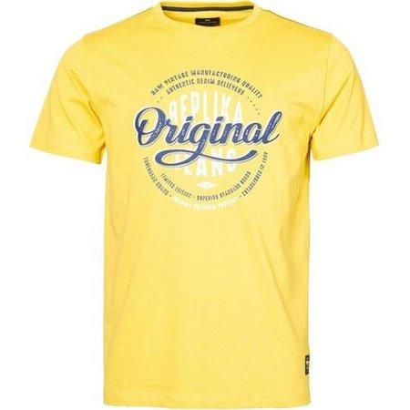REPLIKA JEANS T- Shirt | XL bis 4XL