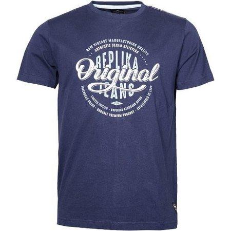 REPLIKA JEANS T- Shirt | XL bis 5XL