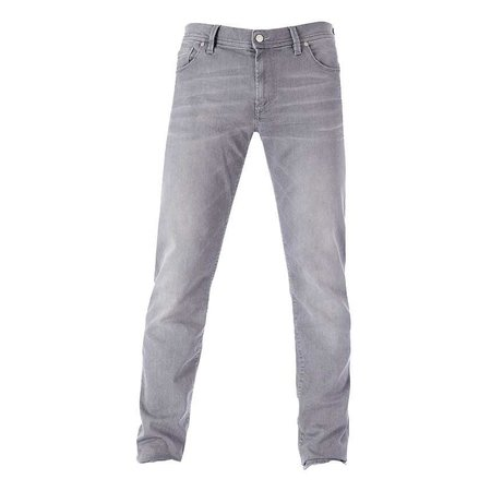 ALBERTO (AO) Jeans Alberto | 33/32 bis 38/34