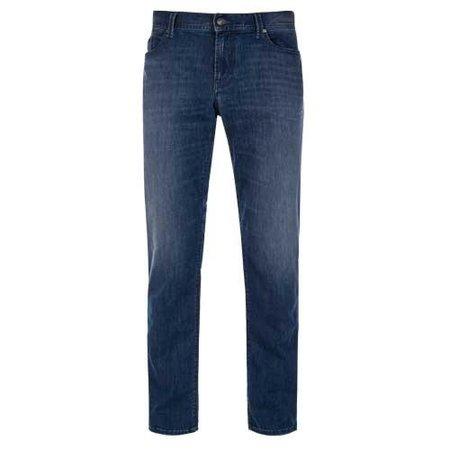 ALBERTO (AO) Jeans Alberto | 38/32 bis 46/34