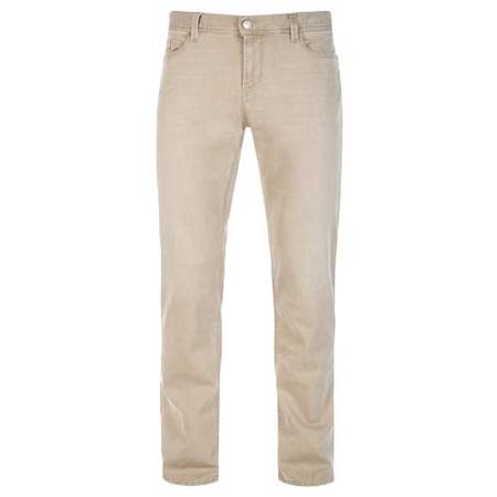 ALBERTO (AO) Jeans beige 33/32 bis 38/34