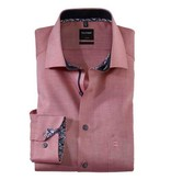 OLYMP Hemd langarm | 42 bis 50 Kragenweite