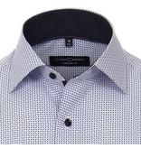 CASA MODA Hemd kurzarm |Kragenweite 42 bis 50