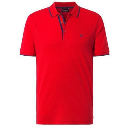 PIERRE CARDIN Polo Shirt L bis 5XL