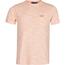 North56 T- Shirt XL bis 5XL