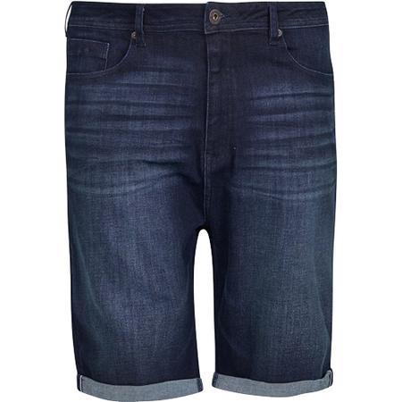 North56 shorts in grossen Grössen