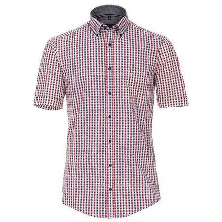 CASA MODA Hemd auch in grossen Grössen L bis 4XL
