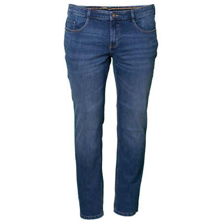 PADDOCK`S Jeans Paddocks auch in Übergrössen
