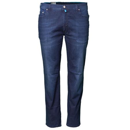 PIERRE CARDIN Pierre Cardin Jeans auch in Übergrössen