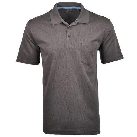 RAGMAN Polo Shirt Ragman L bis 4XL