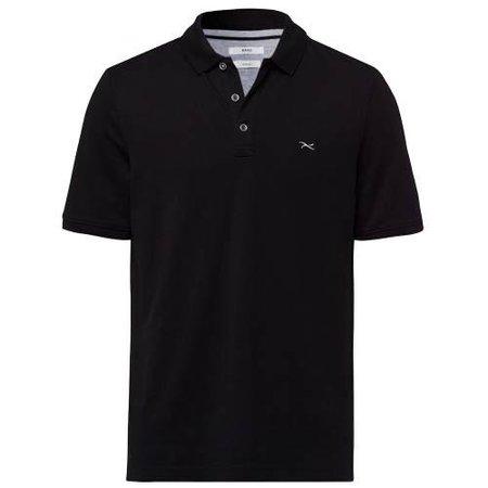BRAX (BX) Polo shirt Brax M bis 5XL