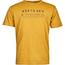 North56 T- Shirt XXL bis 4XL