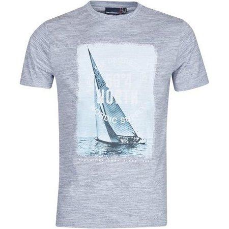 North56 T Shirt XL bis 4XL