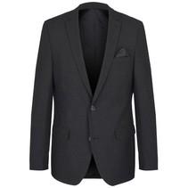 Sakko Anzug