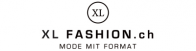 XL Fashion.ch GmbH