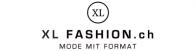 XL Fashion.ch GmbH
