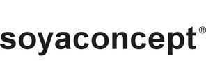 Soyaconcept