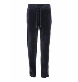 Soyaconcept noelle4 pants
