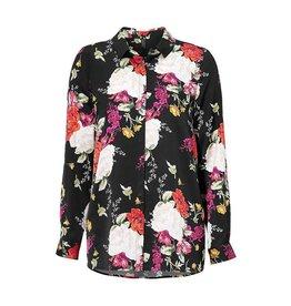 Soyaconcept pouline1 blouse