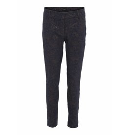 Soyaconcept picasso 1B pants