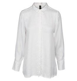 Soyaconcept pascale2 blouse