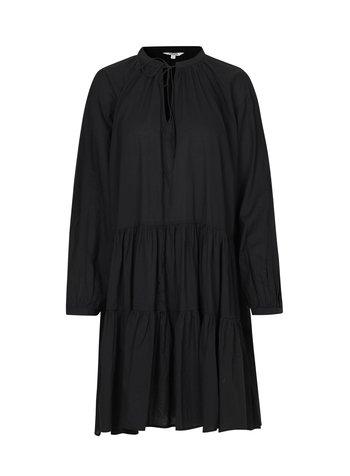 MbyM kamala micella dress