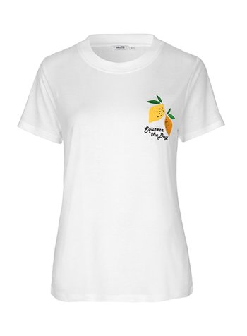 MbyM adabelle squeeze t-shirt