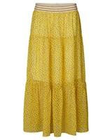 lollys bonny skirt yellow