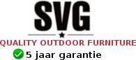SVG outdoor