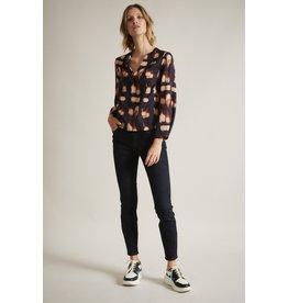Lanius Jeans