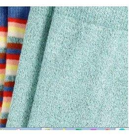 2er Packet Socken  06103 Farbe 457