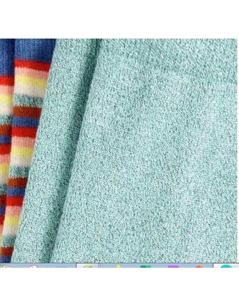 2er Packet Socken von King Louie