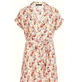 Darry Dress