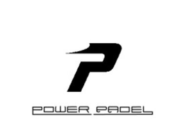 Power Padel