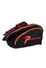 Power Padel Power Padel Padel racket tas