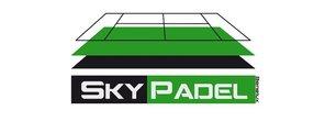 Sky Padel