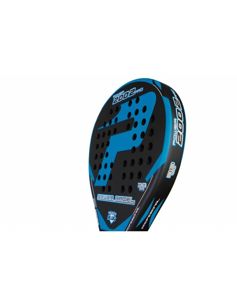 Power Padel Power Padel 2002 Pro